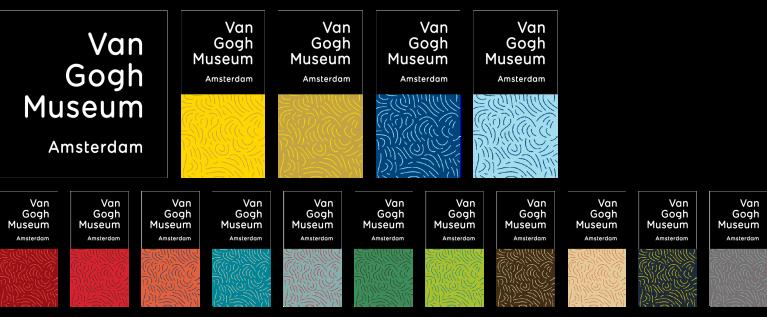 02-van-gogh-museum-logo-overview-by-koeweiden-postma.png