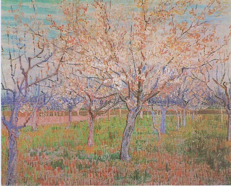 1114px-Van_Gogh_-_Obstgarten_mit_blühenden_Aprikosenbäumen