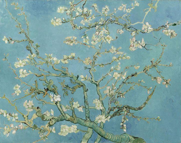 1139px-Vincent_van_Gogh_-_Almond_blossom_-_Google_Art_Project