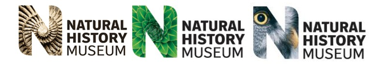 different-logos-of-nhm