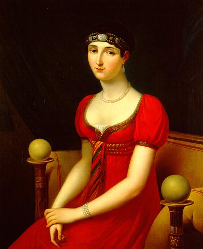 Pauline_Bonaparte