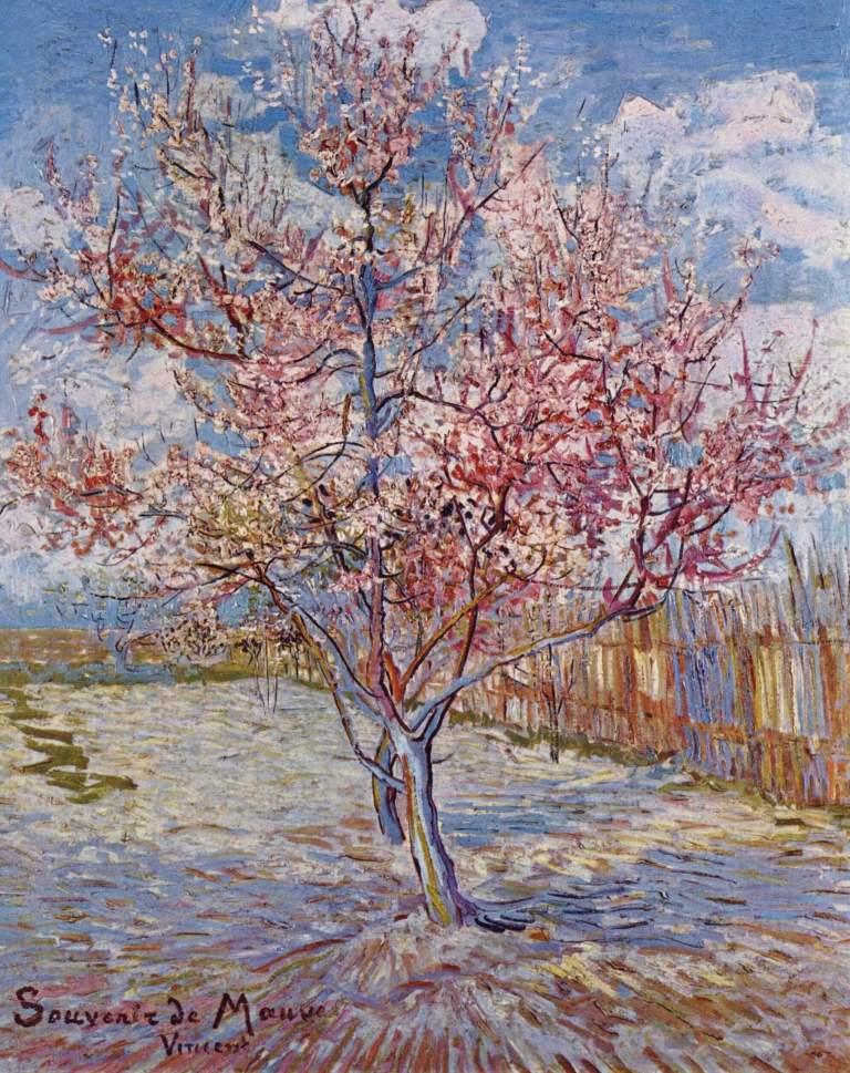 Vincent_Willem_van_Gogh_113