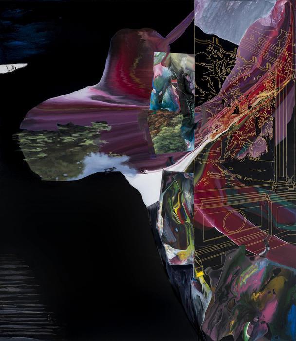 SEGNI, ALFABETI, SCRITTURE. Percorsi nell?arte contemporanea attraverso la collezione Macro