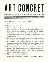 Art_Concret_Manifesto