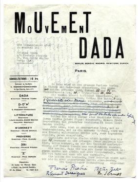 Dadaglobe_Form_Letter_to_Vagts_(Nov_1920)