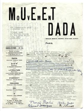 Dadaglobe_Form_Letter_to_Vagts_(Nov_1920)