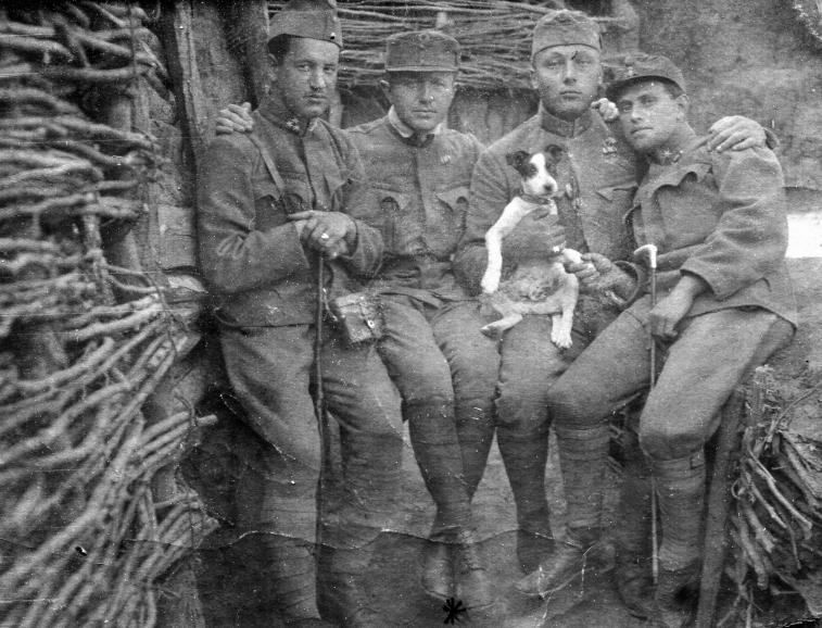 FORTEPAN_1916_KAFKA ÉVA.jpg