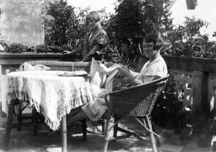 FORTEPAN_1921_KARABÉLYOS PÉTER.jpg