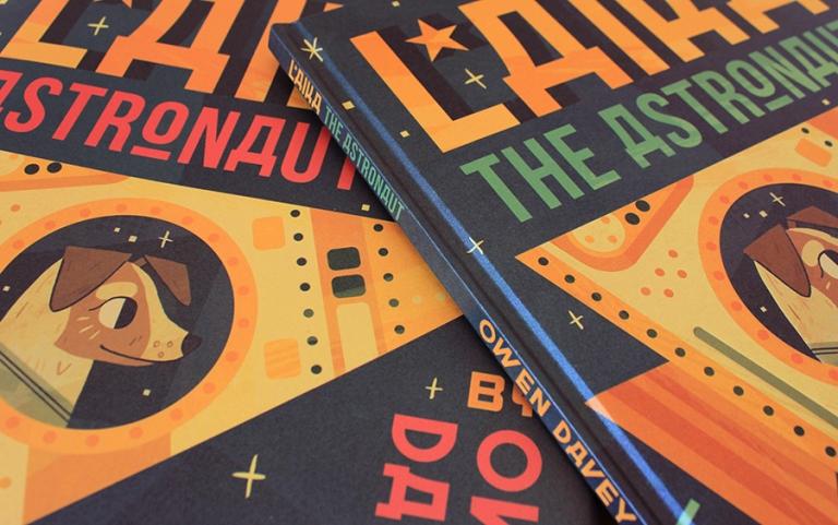 Laika Book 11 Web_900