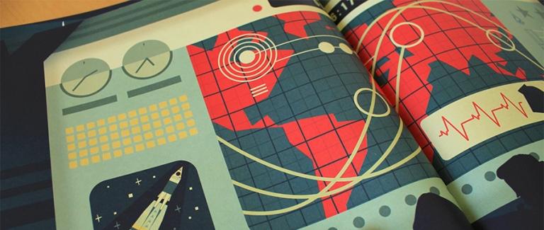 Laika Book 9 Web_900