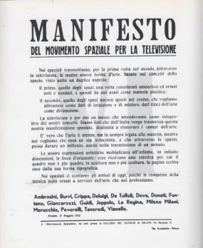 manifestotelevisione1952-838x1024