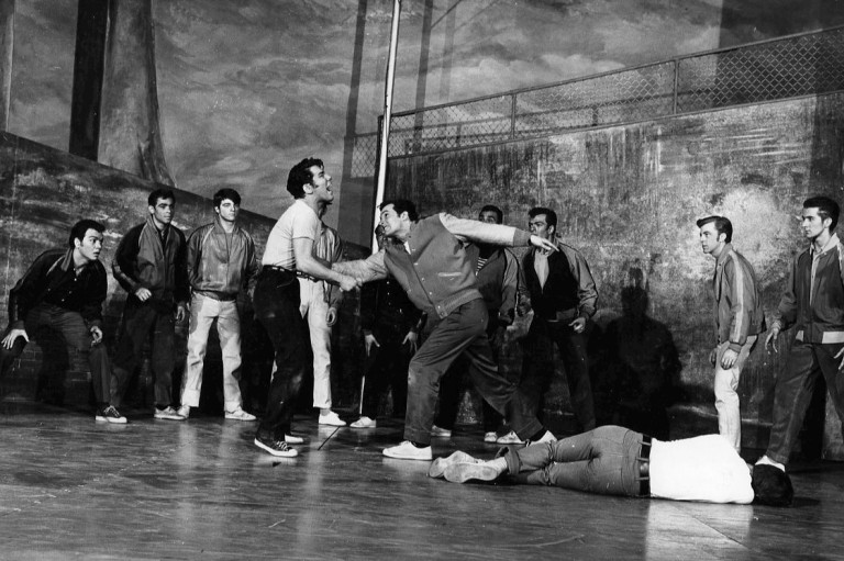 The_Rumble_from_West_Side_Story_1957.jpg